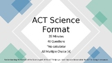 ACT Bootcamp (Student Handout)