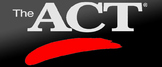 ACT Reading, English, and Writing Tests--Tips and Strategi