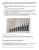 ACT Science Graphs Practice 2: Growing Plants