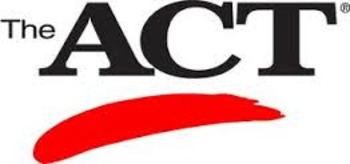 ACT Structure