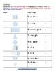 K - ADD ADHD Students  -  Geometry -  Common Core