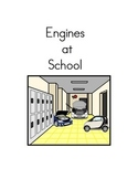 ADD - Engines at School