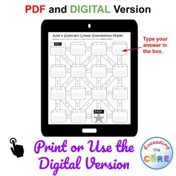 how to subtract pages from a pdf