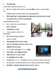 ADD Attention Deficit Disorder / ADHD Teaching Strategies