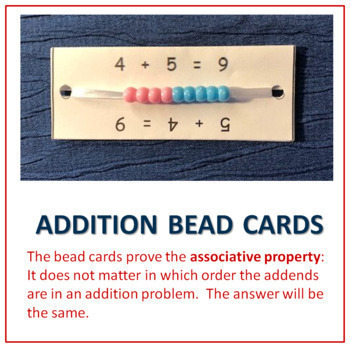 Addition Facts: fun and easy activities  NOT JUST MEMORIZING