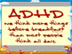 ADHD Training and Support: How To Finish What You Start!
