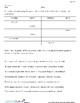ADJECTIVE AGREEMENT REVIEW (RUSSIAN)