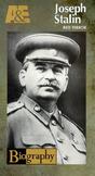 A&E Biography Joseph Stalin: Red Terror Video Guide