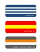 AFL Team Logos