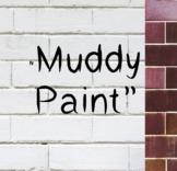 AG Muddy Print