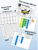 AGAIN: Complete Core Word Activity Set