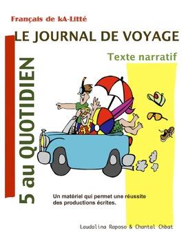 AH LE FRANÇAIS: Tout sur le journal