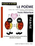 AH LE FRANÇAIS: Tout sur le poème, texte expressif