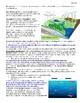 AICE Marine Science