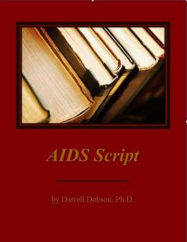AIDS Script