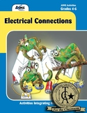 AIMS Activity Book: Electrical Connections