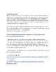 AIR ELA Two Practice Tests Bundle #2: Articles, Videos, Poem, Song, Same Topic