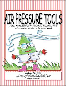 Air Pressure Tools