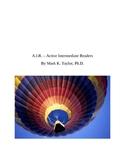 A.I.R. - Reading Program