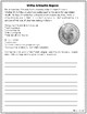 AIR Test Prep: 6th Grade Language Arts (Common Core Aligned)