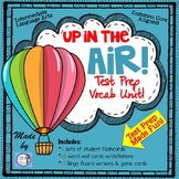 AIR Test Prep Vocabulary Pack (3rd-6th Grades)
