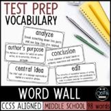 AIR Test Prep Vocabulary (Ohio)