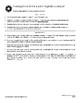 AL | Investigations of the Electromagnetic Spectrum