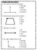 ALDs - 4th Grade - Geometry (G)