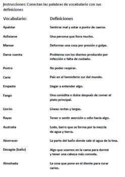 ALEXANDER Y EL DIA TERRIBLE, HORRIBLE, ESPANTOSO, HORROROSO - Spanish