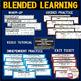 ALGEBRA BLENDED LEARNING LESSON: Quadratic Formula