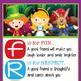ALICE in Wonderland theme - Classroom Decor: LARGE BANNER,