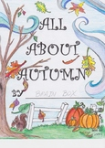 ALL ABOUT AUTUMN COVER PAGE