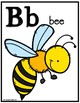"""ALL ABOUT """"Bb"""""""