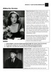 ALL ABOUT EVE - Teacher Text Guide and Worksheets