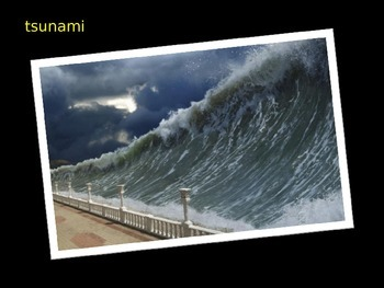 ALL ABOUT JAPAN POWERPOINT
