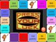 "ALL GRADES/ALL SUBJECTS- ""Press Your Luck"" PowerPoint Game"