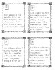 ALL Operations-Fraction Task Cards