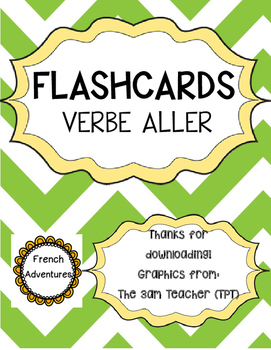 ALLER Flashcards