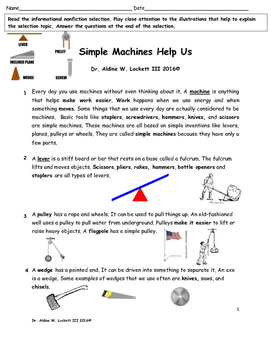 ALL_ABOUT_SIMPLE_MACHINES_PARCC-LIKE_RIGOROUS_ASSESSMENT_DR_LOCKETT