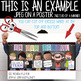 ALOHA  - Classroom Decor: LARGE BANNER, School Rules, Whole Brain Teaching Rules