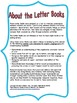 ALPHABET BOOK for LETTER A Letter-Sound-Object Recognition