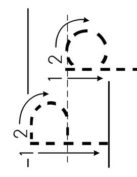 ALPHABET CENTERS: Handwriting