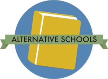 ALTERNATIVE SUMMER SCHOOL COUNSELOR TOOLS