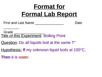 ALesson 15 Boiling Point Answers