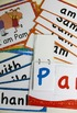 'AM WORD FAMILY' Phonics Lesson Package