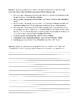 AMBUSH and FORTUNATE SON Narrative Analysis Vietnam War