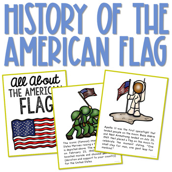 AMERICAN FLAG POSTERS | Coloring Book Pages | American History Project