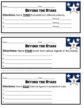 AMERICAN HISTORY - Beyond The Stars #001-024 pdf