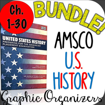 Amsco Worksheets Teaching Resources Teachers Pay Teachers