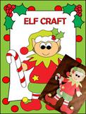 An Elf Craft